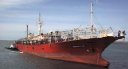 foto-pagina-nuestra-flota