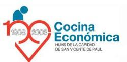 logo cocina economica