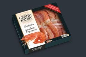 Grand Krust Classic